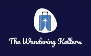 The Wandering Kellers